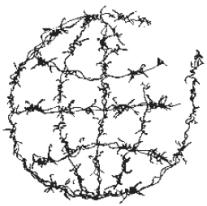 Logo by Joseph Scerri