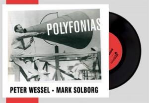 polyfonias-400x276