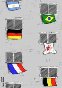 abbasflags