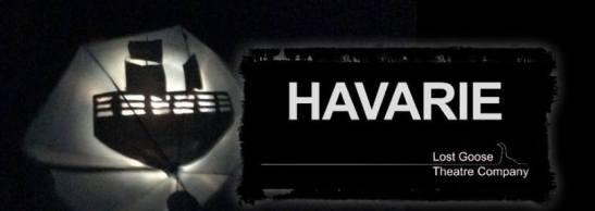 havarie3