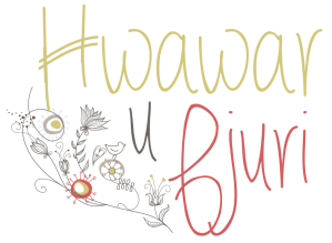 hwawar-u-fjuri-official-logo